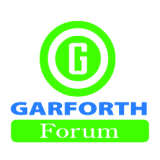 Garforth forum logo