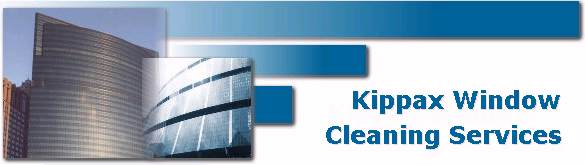 Kippax Window Cleaning Services02